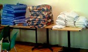Laundry 10