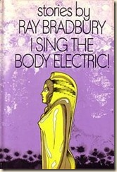 Bradbury-ISingTheBodyElectric