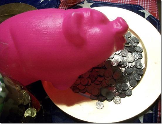 pink piggy bank 1 (4)