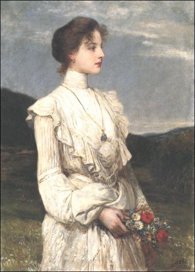 Karoly Lotz. 1894