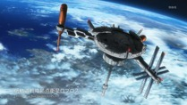 Eureka Seven AO - 01 - Large 22