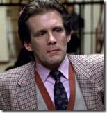 anthonyheald