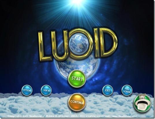 Lucid_Full 2012-02-13 19-12-24-26