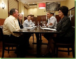 oct bo-dinner-Obama