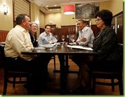 oct bo-dinner-Obama