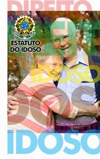 Estatuto do Idoso, por Senado Federal