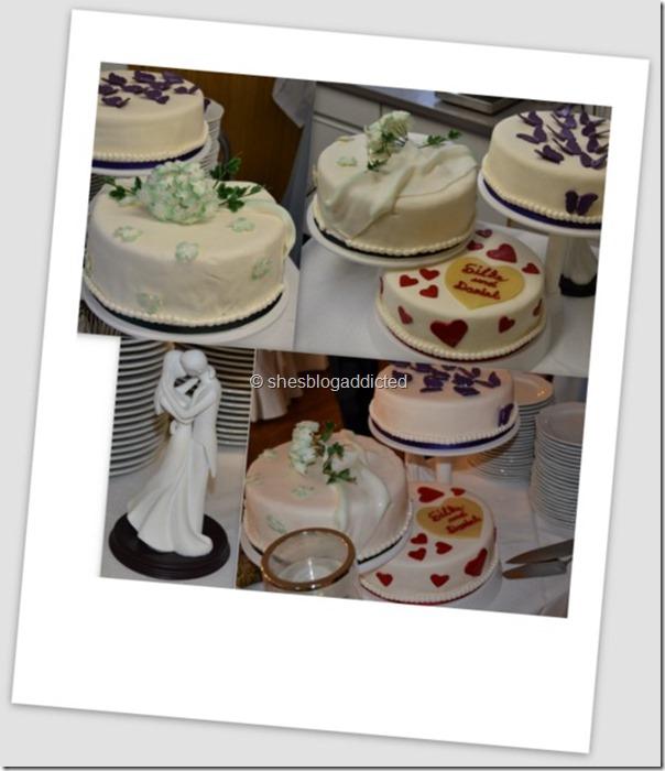 HochzeitstortenKopien
