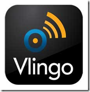 Vlingo Virtual Assistant for Android