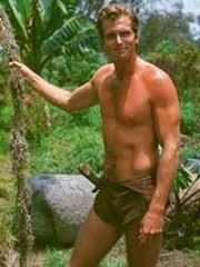 Tarzan06