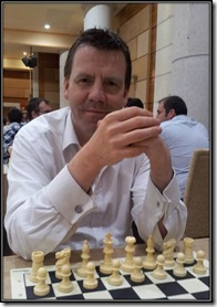 Jacob AAgaard (DEN)