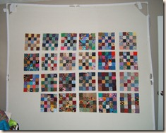 Y2k design wall 001