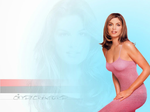 cindy_crawford_06.jpg