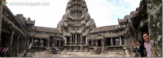 angkor-wat-siem-reap-cambodia-jotan23 (7)