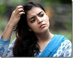 nazriya_nazim_beautiful_stills
