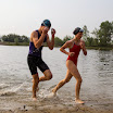 triathlon-20130804-00013.jpg