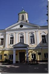 07-31 020 800X maison ou fut emprisonné dostoievski