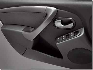 02_Renault_Duster_Expression___Imagem_04_Interior