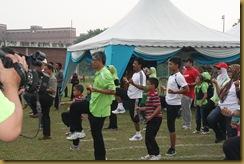 Hari Keluarga SJJC 2011 083
