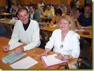 2010.05.16-006 Sylvie et Claude finalistes C