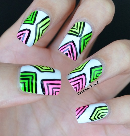 neon_geometric2