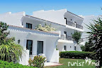 Фото 6 Holiday Inn Safaga