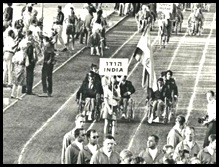 Paralympic.Games.Israel.1968