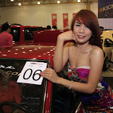 hot import nights manila models (127).JPG