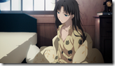Fate Stay Night - Unlimited Blade Works - 12.mkv_snapshot_00.36_[2014.12.29_12.57.22]