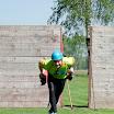 2012-05-05 okrsek holasovice 081.jpg