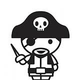 pirata-t17672.jpg