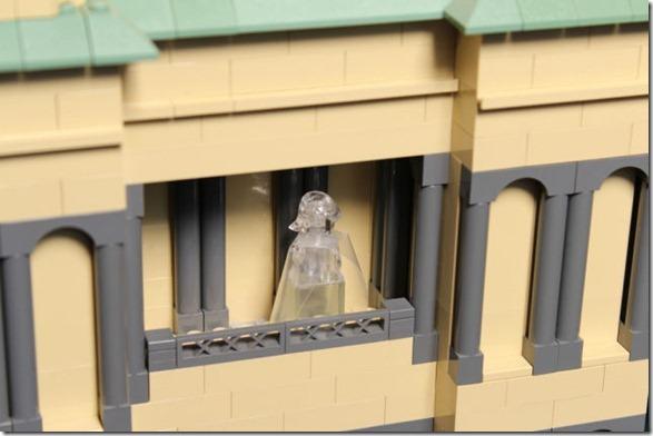 legos-harry-potter-25