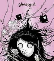 ghostgirl-2
