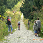 vier-huebel-tour-2009-wellenschaukel-fichtelberg-moek-2.jpg