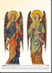 BNM-Engelkalender-2012_Seite_02