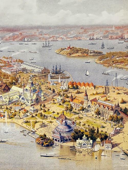 Allmenna_konst_och_industriutstellning_1897_del
