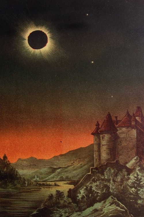 Solar_Eclipse_Drawing