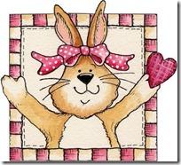 conejos pascua (71)