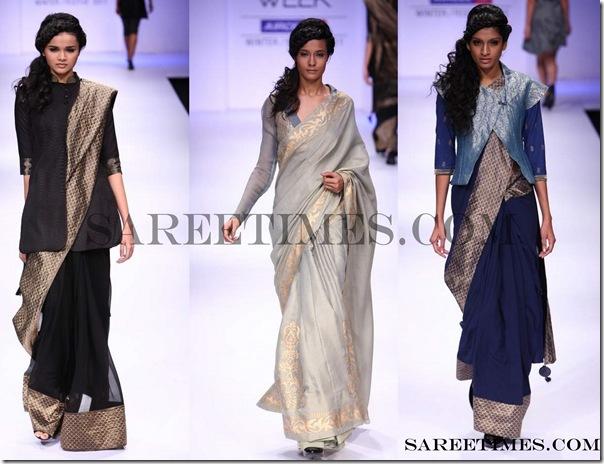Designer_Harangad_Singh_Designer_Sarees