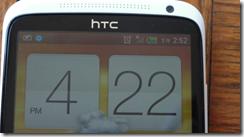 螢幕快照 2013-10-03 上午11.42.06