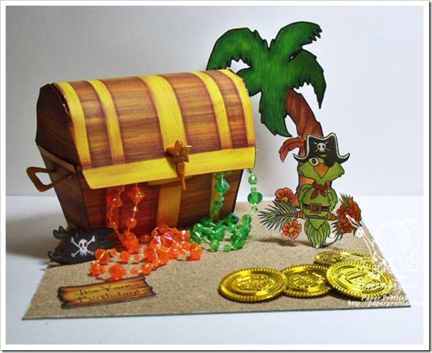 C4C104-PiratePolly-wm