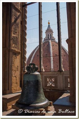 Florencia-62