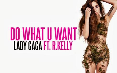 Lady-Gaga-Announces-Do-What-U-Want