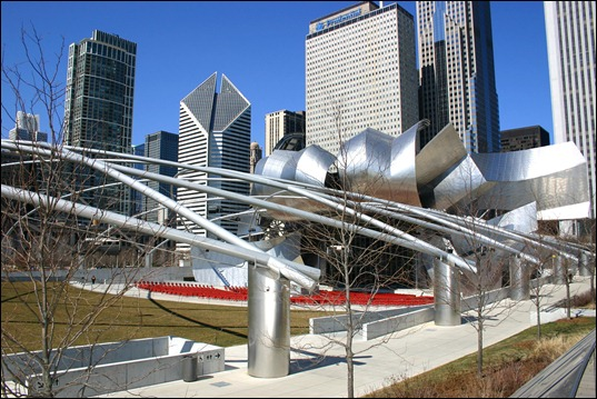 2006-03-22_3000x2000_chicago_millennium_park