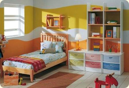 dormitorios_infantiles_decoracion_2