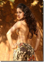 Samiksha Hot Spicy Photoshoot Stills