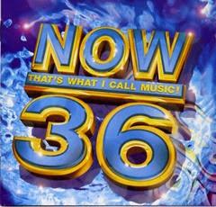 now36