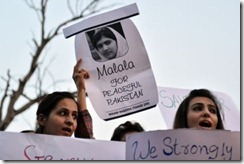 09_oct_malala_yousafzai_shooting
