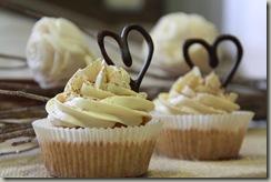 cupcakes turron 002