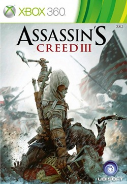 Capa_AssassinsCreed3-565x796