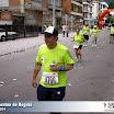 mmb2014-21k-Calle92-3124.jpg
